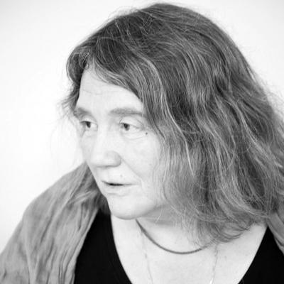 Татьяна Иенсен