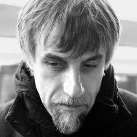 Валерий Кислов