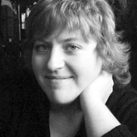 Ксения Косенкова