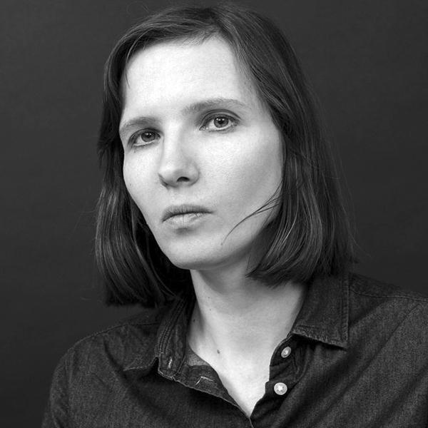 Инна Кушнарева