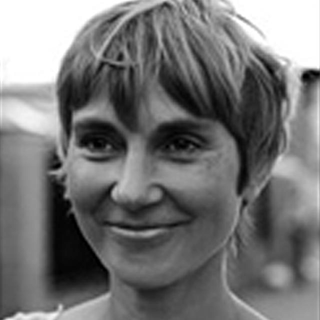 Евгения Леонова
