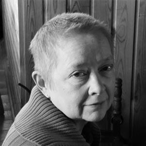 Наталия Яковлева