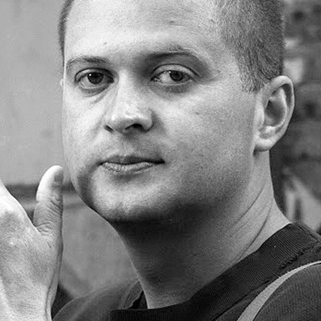 Денис Осокин