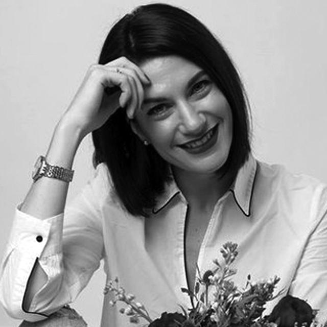 Катерина Павлюченко