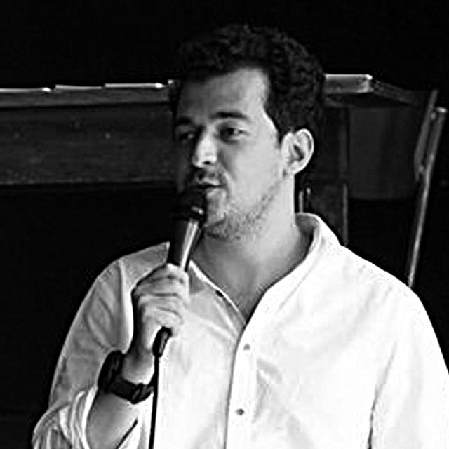 Азамат Рахимов