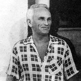 Яков Рохлин