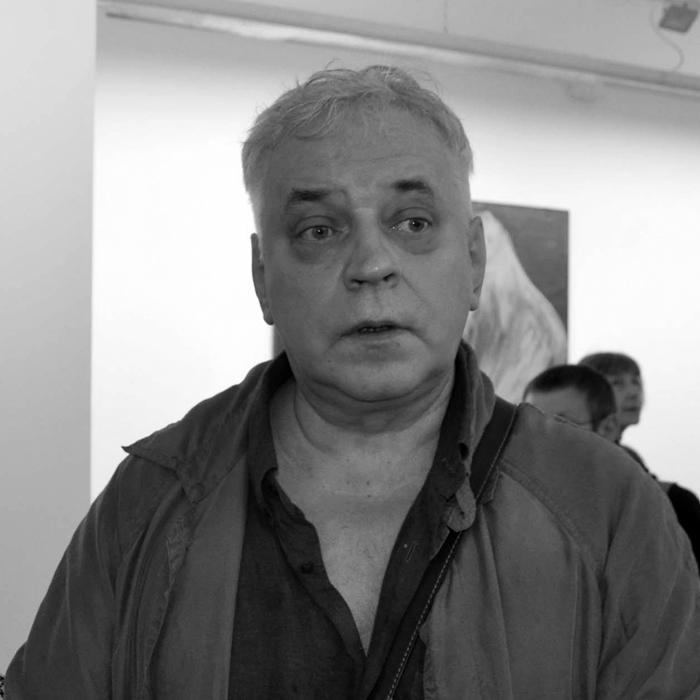 Никола Самонов
