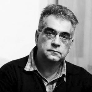 Александр Тимофеевский