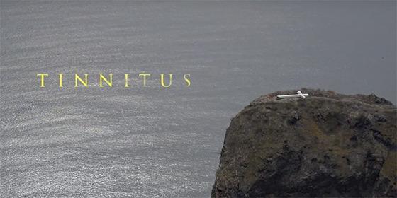 «Тиннитус»— музыка или смерть