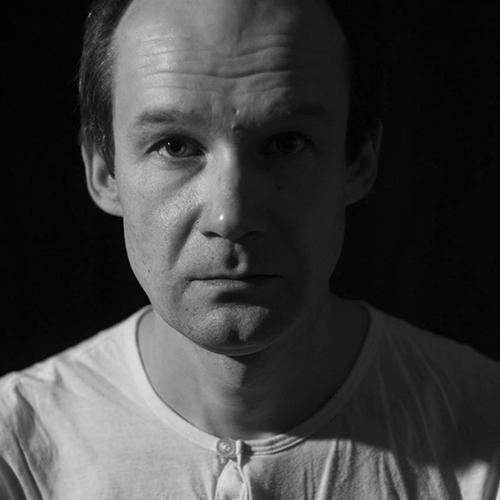 Дмитрий Ткачев
