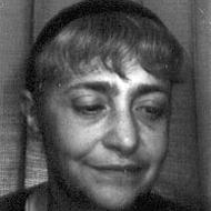 Мариэтта Турьян