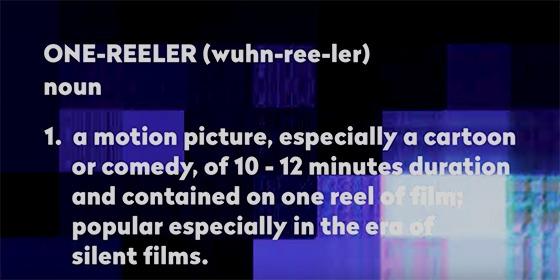 Оригинал пропадает инаходится: Кино между музеем иNetflix