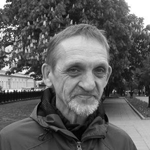Рашит Янгиров