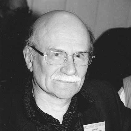 Владимир Забродин