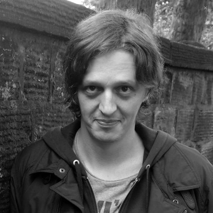 Виктор Зацепин