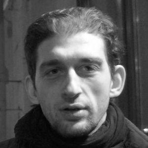 Станислав Зельвенский