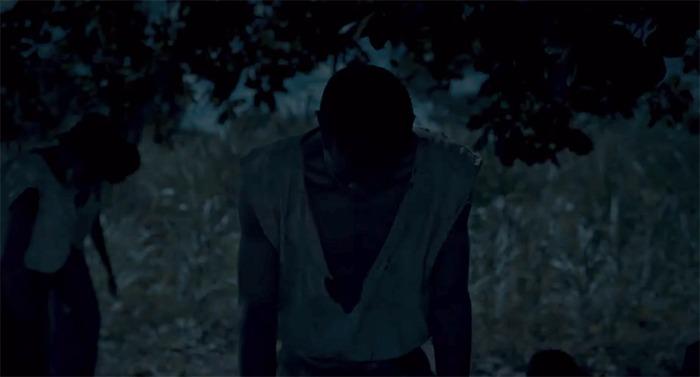 «Малышка зомби»: You'll Never Walk Alone