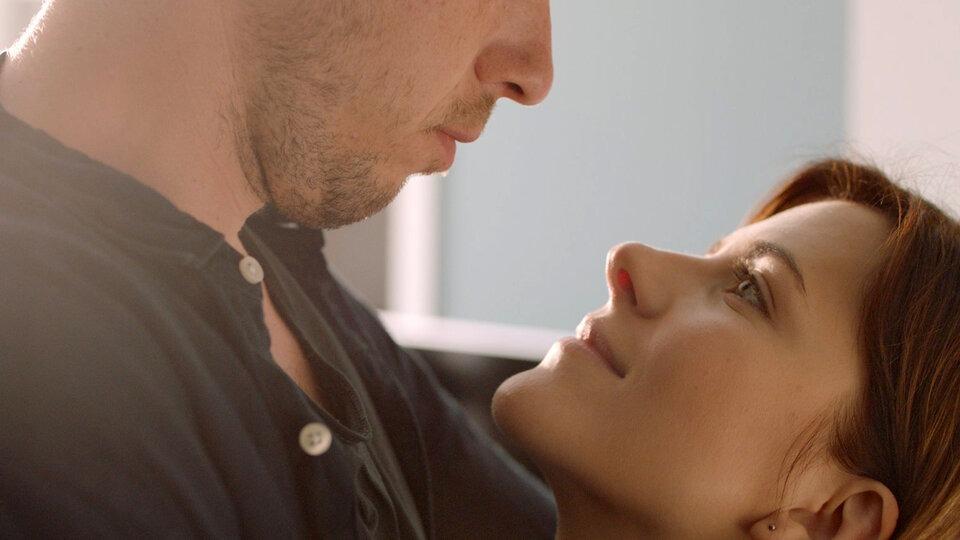 Нигина Сайфуллаева: «Хотелось показать образец хорошего секса»