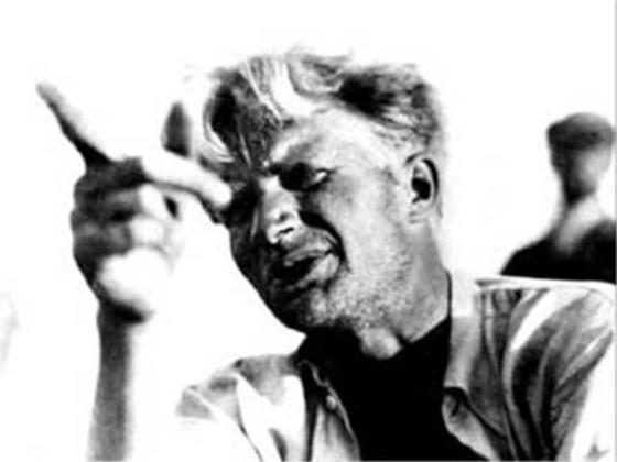Игорь Савченко