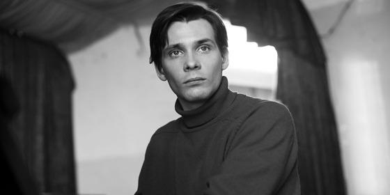 «Француз»: Сокровенный человек Андрея Смирнова
