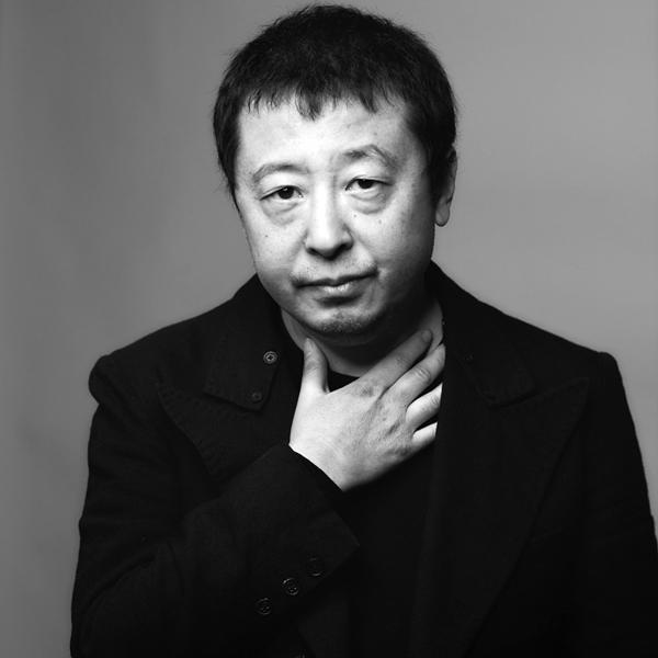 Цзя Чжанкэ