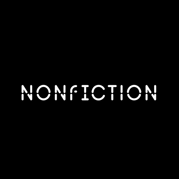 Nonfiction. Документальный кинотеатр