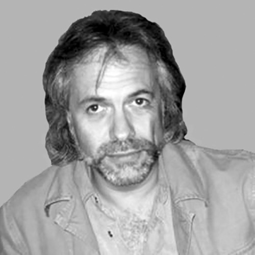 Борис Локшин
