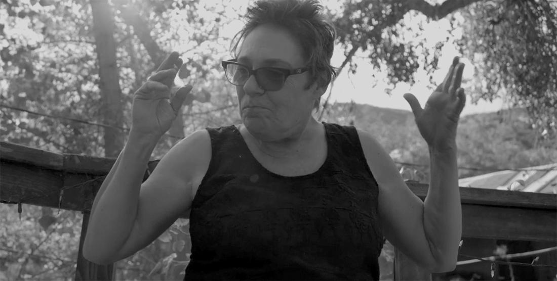 Саша Кулак и «Хроники ртути»