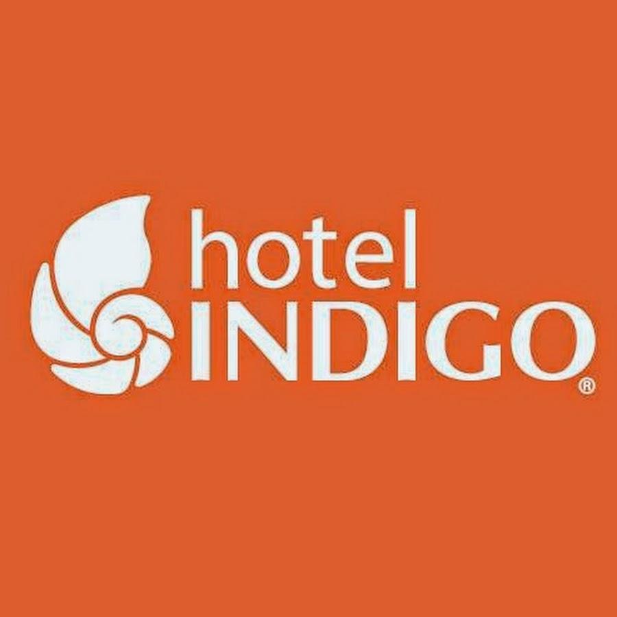 Hotel Indigo St Petersburg