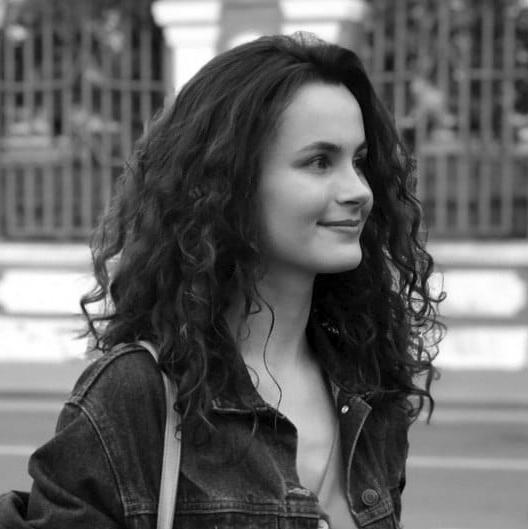 Арина Раннева