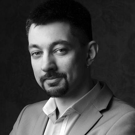 Владислав Пастернак