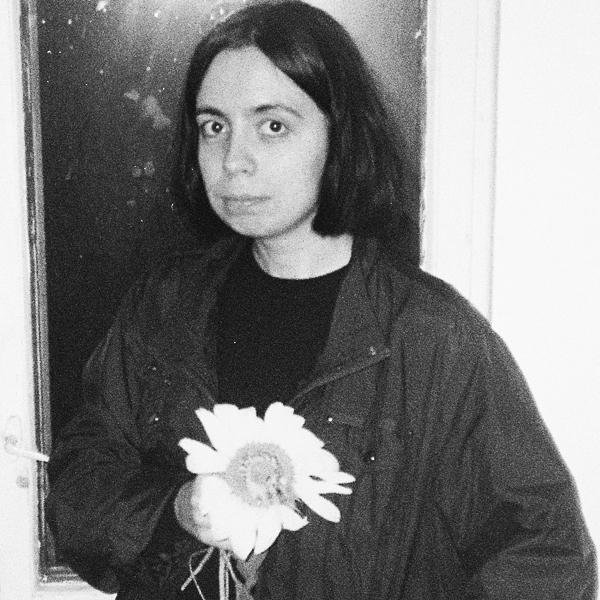 Ира Дмитриева