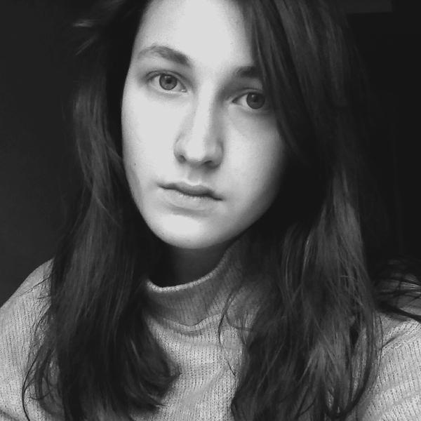 Александра Боканча